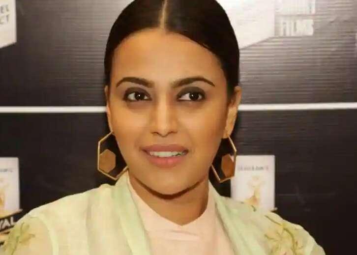 Swara Bhasker, Kangana Ranaut, Jaya Bachchan, Bollywood