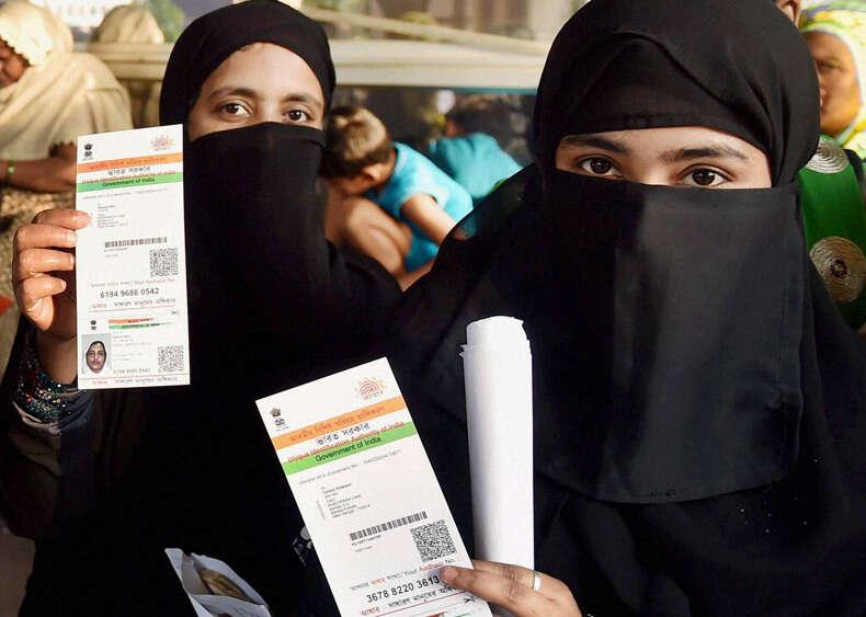 NRIs urged to apply for Aadhaar Card