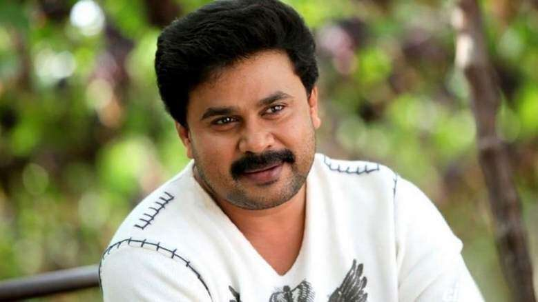UAE fans eagerly await to catch a glimpse of actor Dileep
