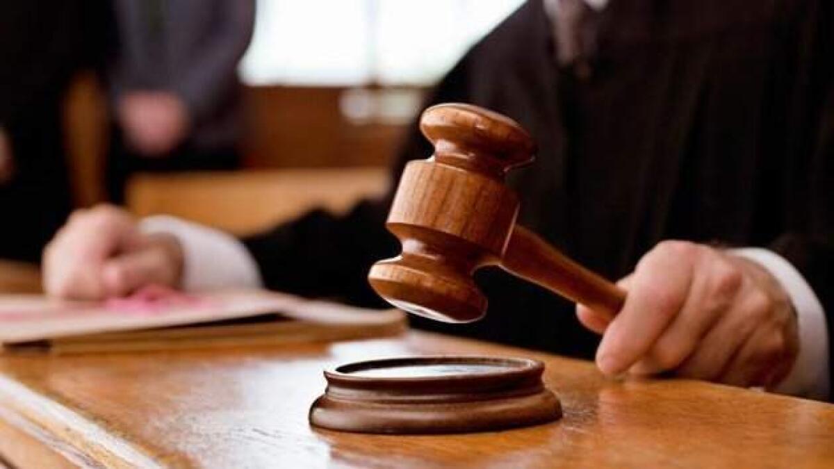 Seven on trial for divulging secrets to Hezbollah