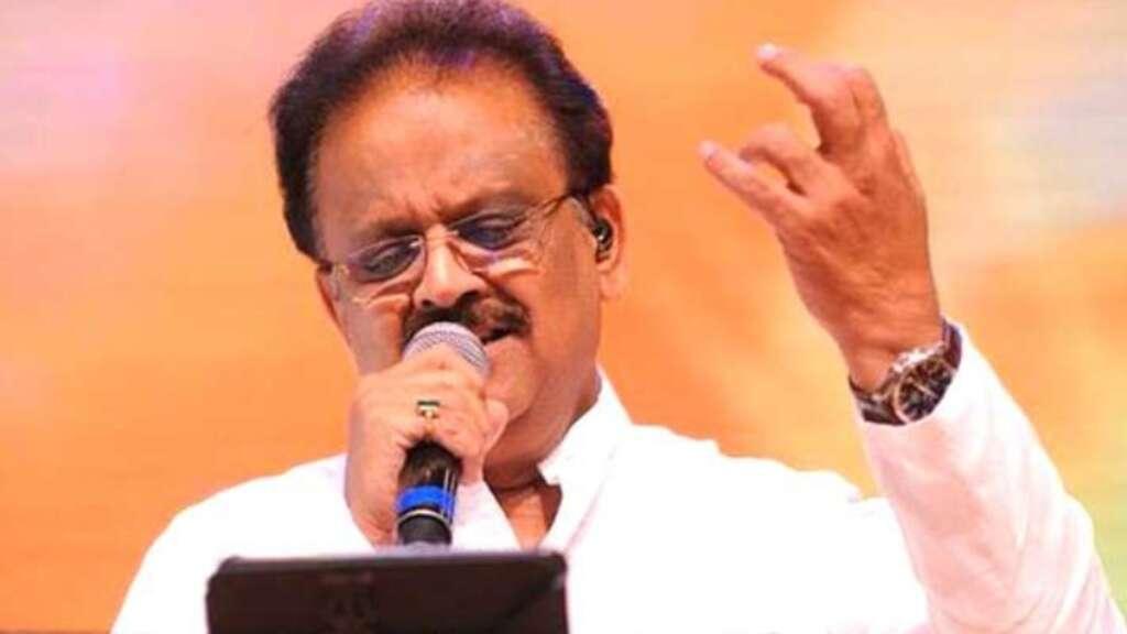 SP Balasubrahmanyam, Covid-19, SPB, SPB dies, RIP SPB, Music, Bollywood, singer