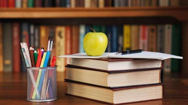 UAE ruler orders free education for students as Eid Al Adha gift