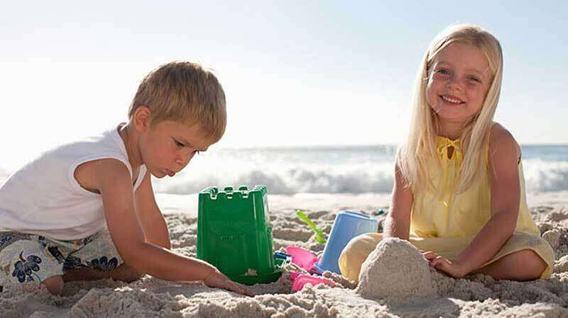 Master the art of raising emotionally strong kids