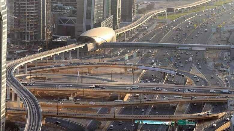 10 reasons why you should work in Dubai - Khaleej Times
