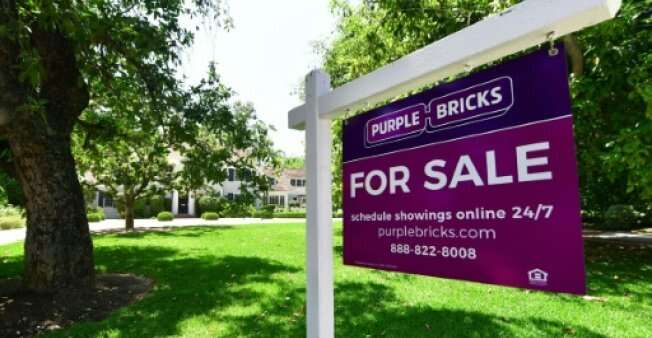 Hackers target real estate deals, with devastating impact