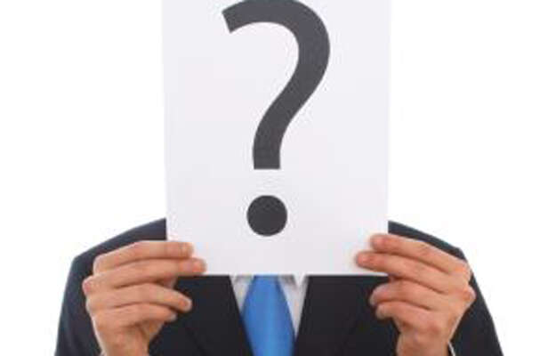 Employer can list you as absconding if resignation letter is