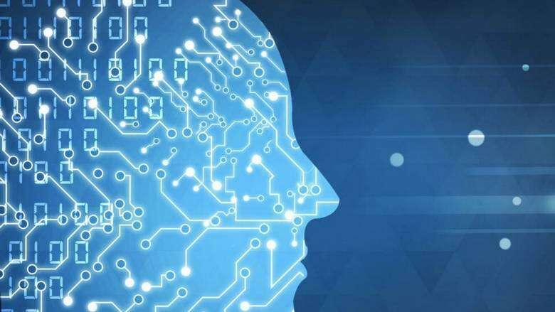 Skill me: Workers in UAE more determined to adopt AI
