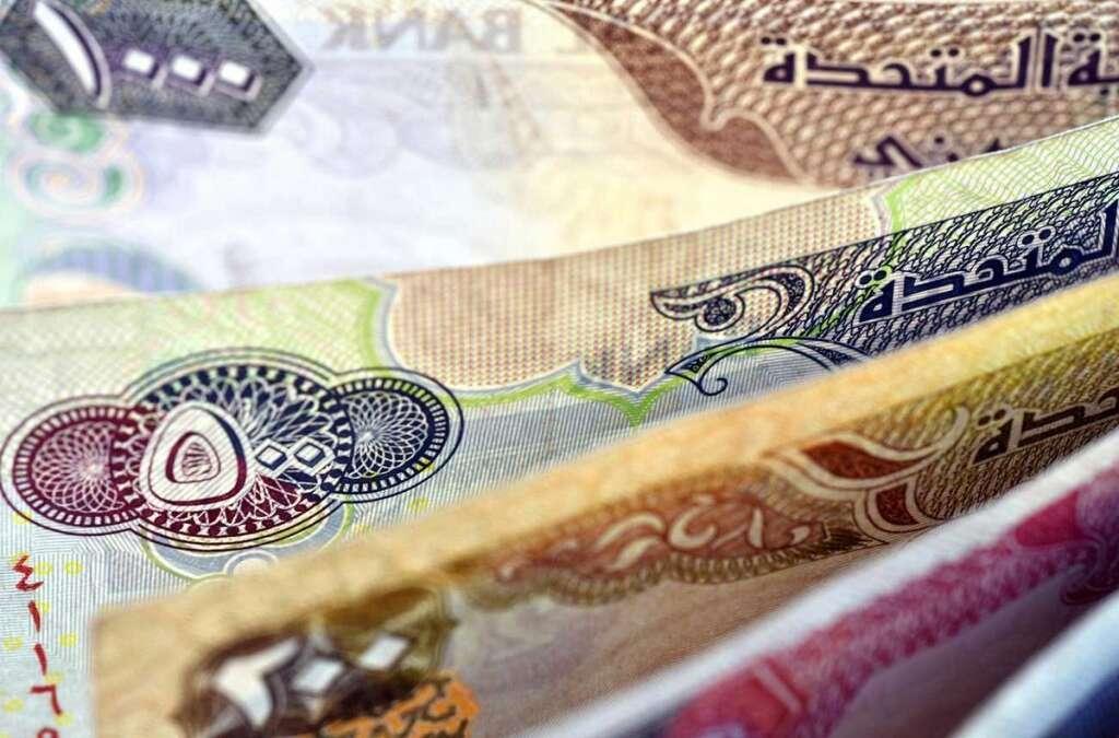 Money, transfer, India, UAE, property, Foreign Exchange Management
