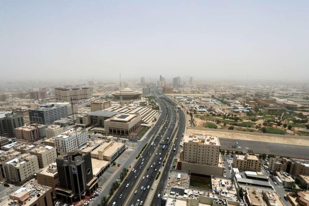 Saudi Arabia, coronavirus, Covid-19, cases, Dr Mohammed Al Abdulaali, recoveries