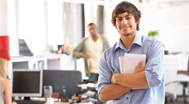 Rights, duties of interns are clearly defined under UAE law