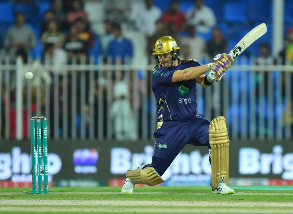Still special to play against Afridi, says Watson