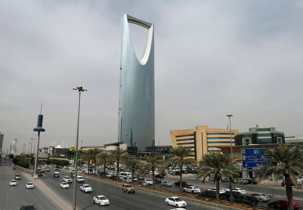 Now expats can apply for permanent residency in Saudi Arabia