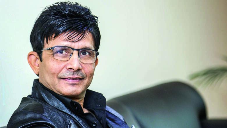 KRKs take on Bollywood 2018