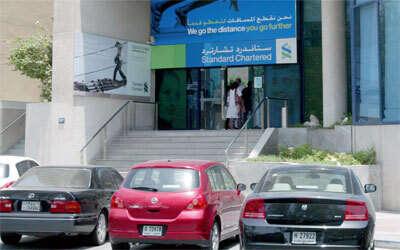 Islamic banking shines