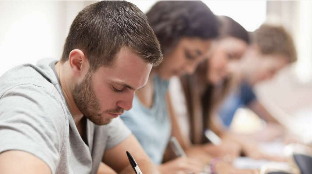 Canada: The prestigious educational hub