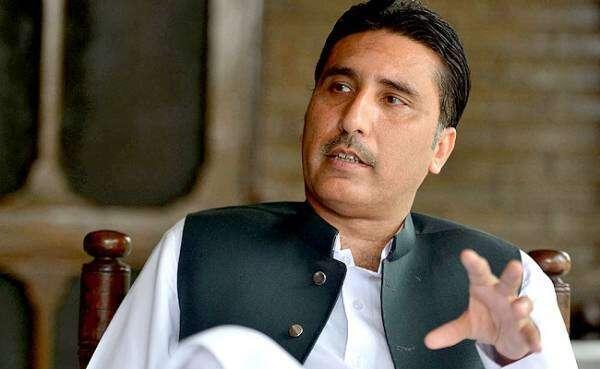 PTI KP MNAs, MPAs to join PML-N very soon: Arbab Khizer Hayat