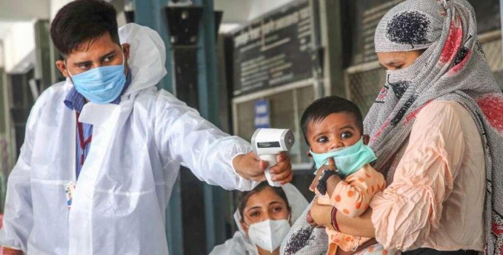 India, italy, coronavirus , Covid-19, China, warning, Coronavirus outbreak, lockdown, pandemic, Dubai, new cases, Covid-19 death, recoveries