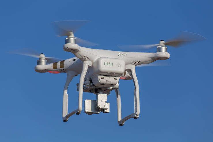 5 ways how not to fly a drone in Dubai - News   Khaleej Times