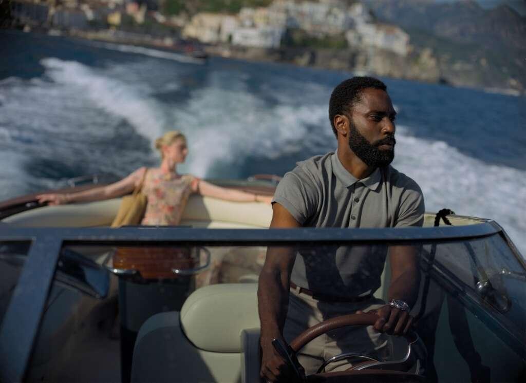 Tenet, Christopher Nolan, cinema, release, Hollywood, UAE, Dubai, espionage, time, travel, science, fiction, Robert Pattinson, John David Washington