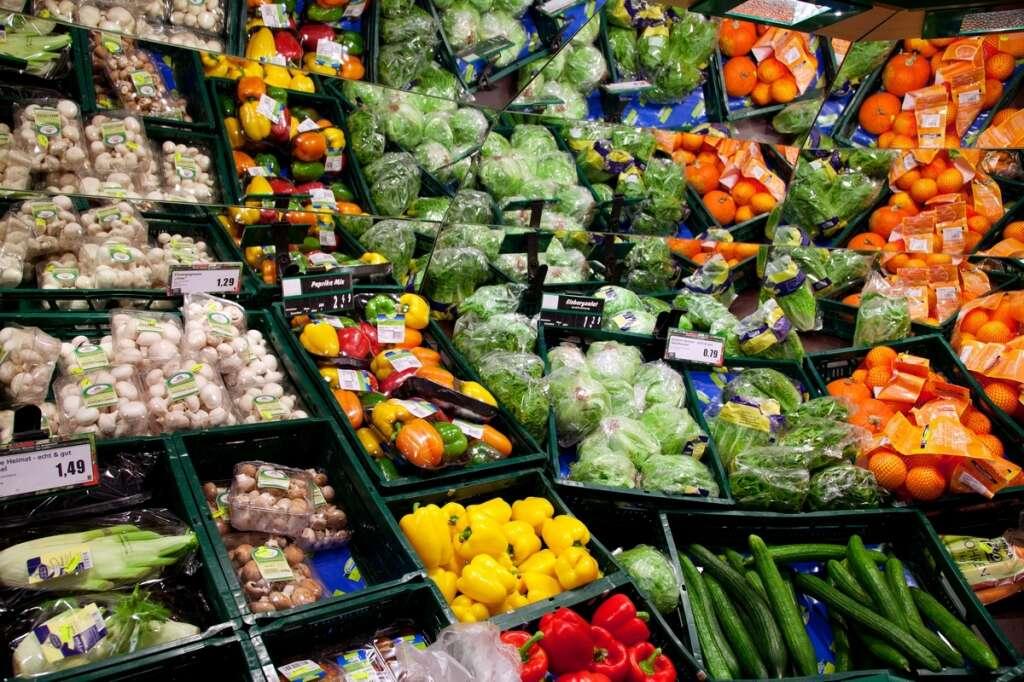 Nipah outbreak: UAE bans fresh fruits, vegetables from Kerala