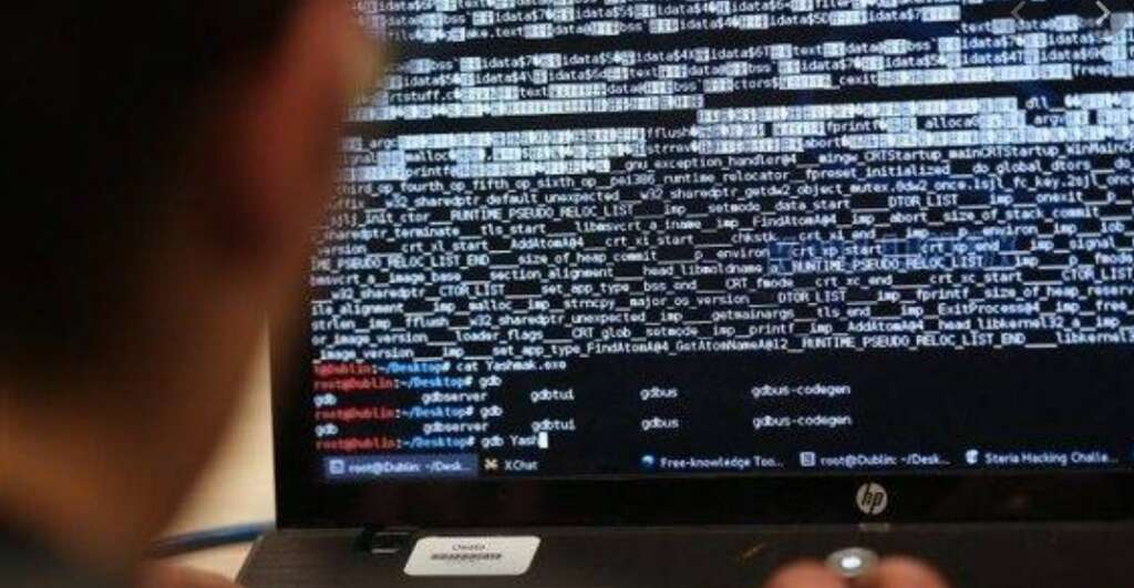 Dubai Police, urges, calls upon, public, vigilant, social media platforms, cyber crimes, cybercriminals, scammers