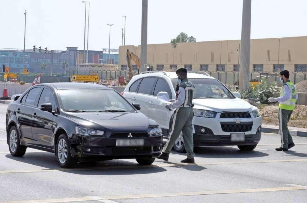 Dubai, Covid-19, UAE, Business