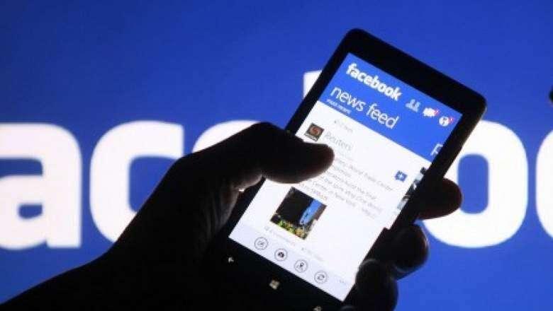 Man in UAE accused of posting porn video on Facebook