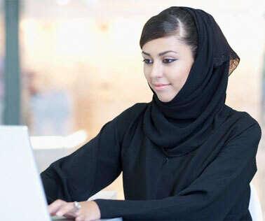 Dubai leads job creation in post-financial crisis surge