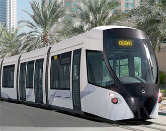 Public transportation is the future, says expert