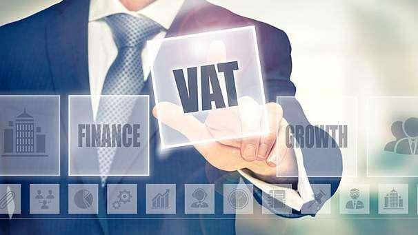 UAE Cabinet okays VAT, excise tax regulations