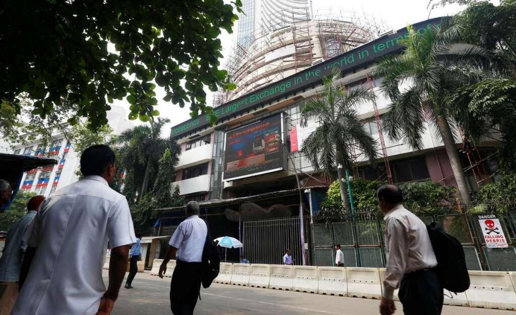 Sensex, Nifty, Domestic equity benchmark