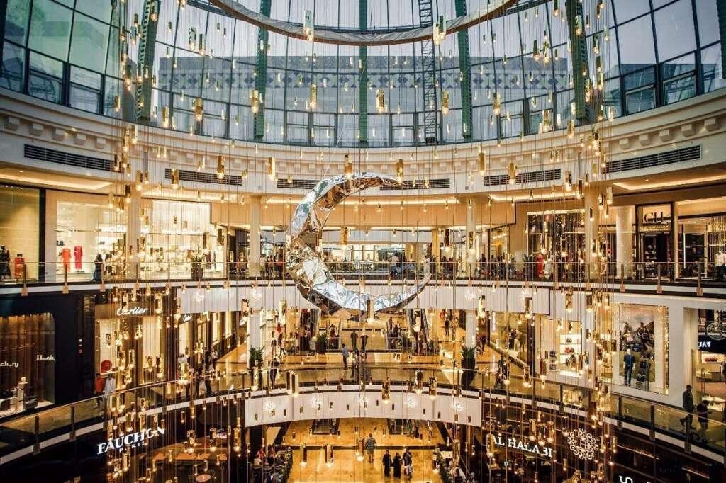 Dubai tourism has strong growth potential for next decade