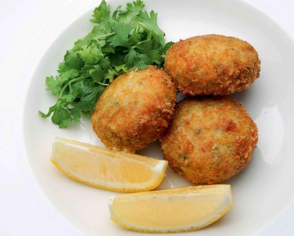 6 crab recipes that'll make you drool - News | Khaleej Times
