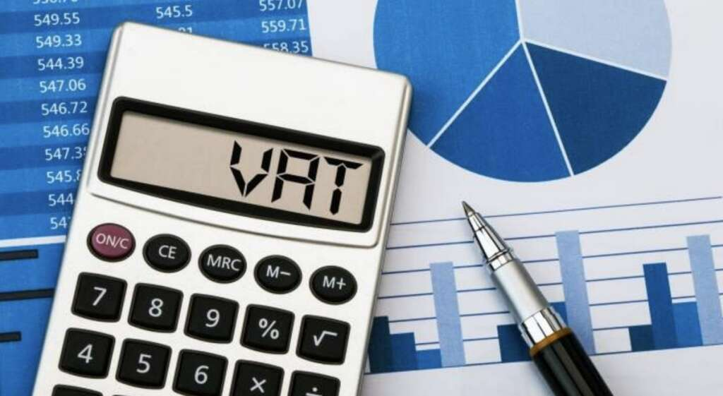 VAT in UAE: With a month to go, the clock is ticking