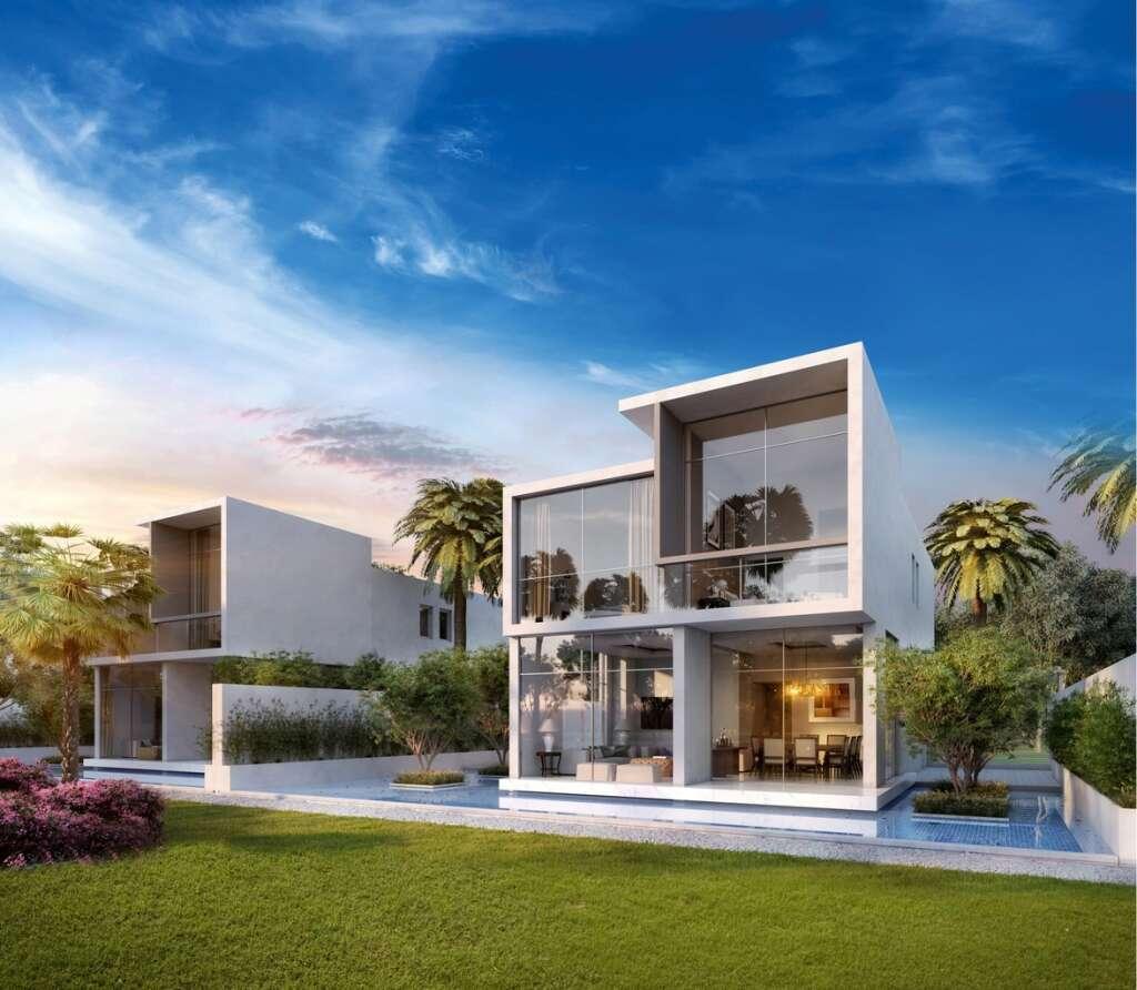 Buy a Dubai home, get a Tesla car free