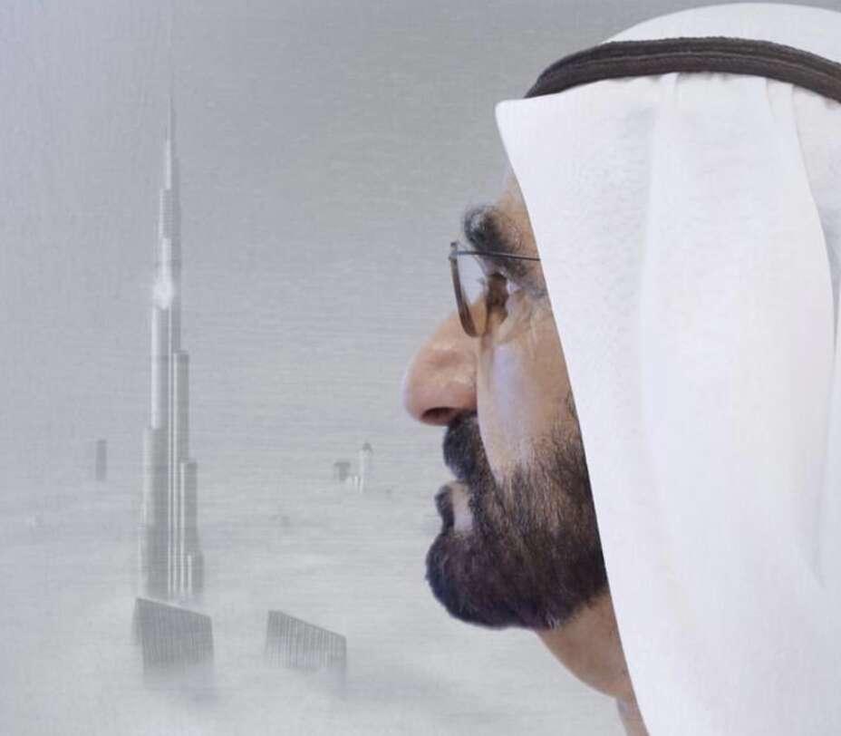 Sheikh Hamdan, Sheikh Mohammed, Sheikh Mohammed, birthday
