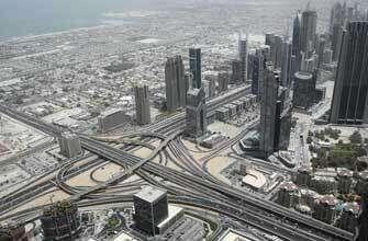 New orders, job creation drive UAE growth