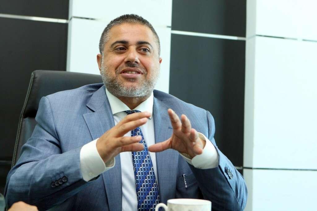 Nasir awaits ECB, ICC nod for DPL