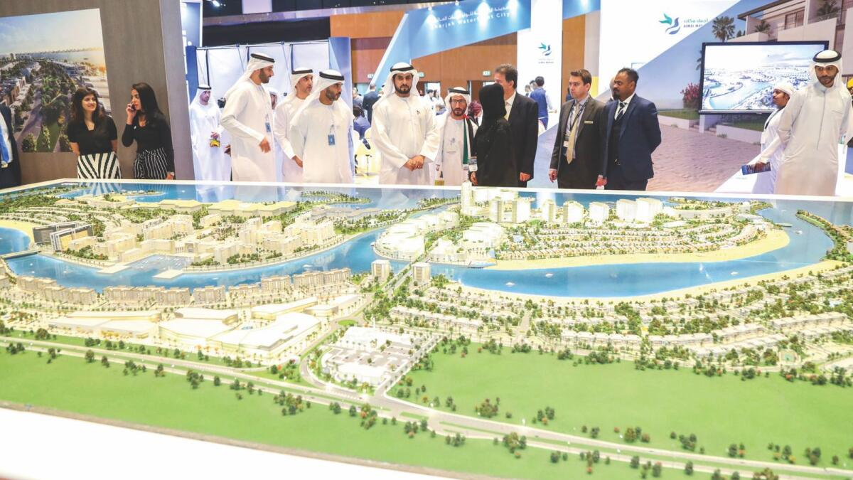 International Residency and Citizenship Expo 2021 to open up world of possibilities