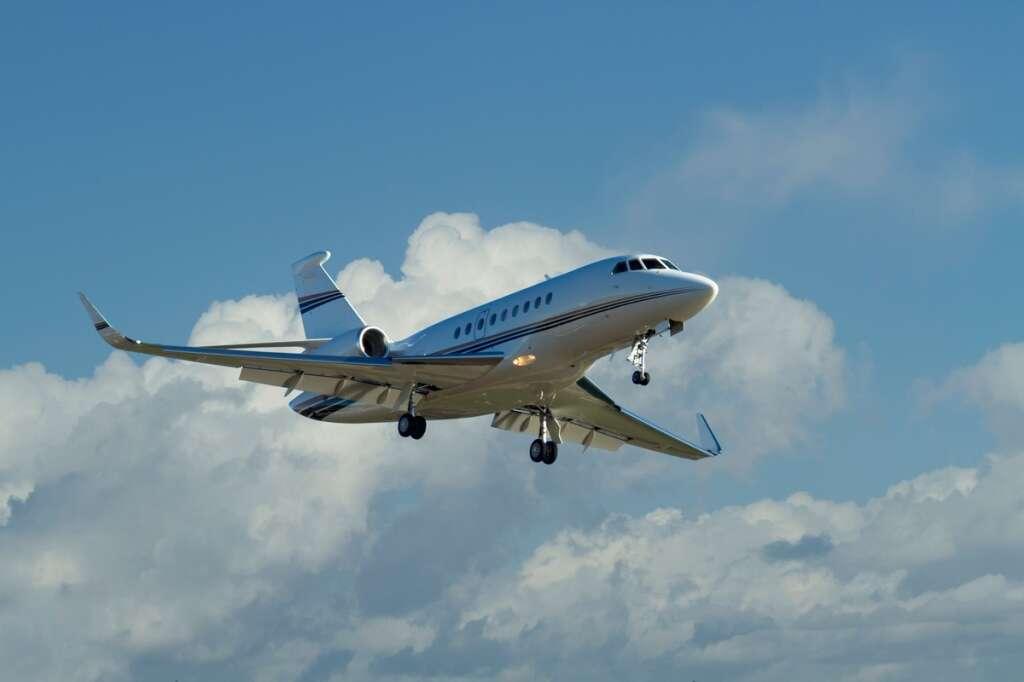 India, UAE, covid-19, coronavirus, private jets