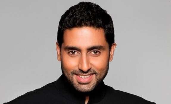 Bollywood, cinema, Abhishek Bachchan