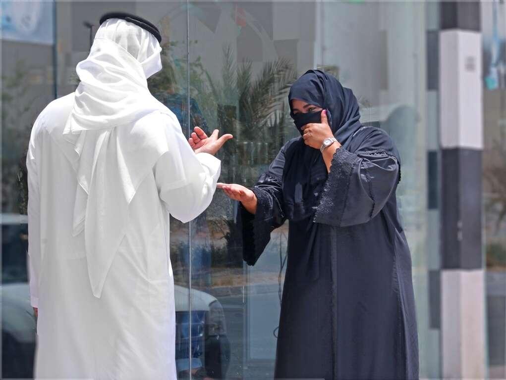 Number of beggars down in Dubai, Ras Al Khaimah