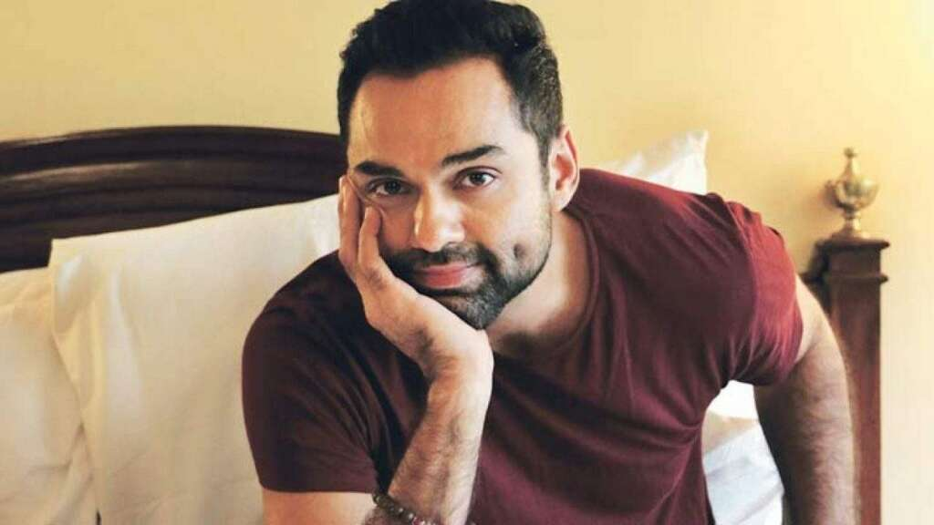 Abhay Deol, nepotism, Instagram, post, Dharmendra, Bollywood, actor