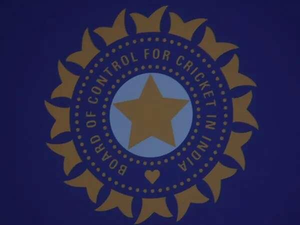 IPL 13: BCCI to invite tender for title sponsorship after Vivo's suspension