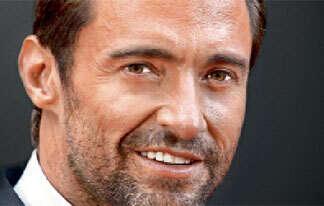 Hugh Jackman Was Treated For Skin Cancer News Khaleej Times