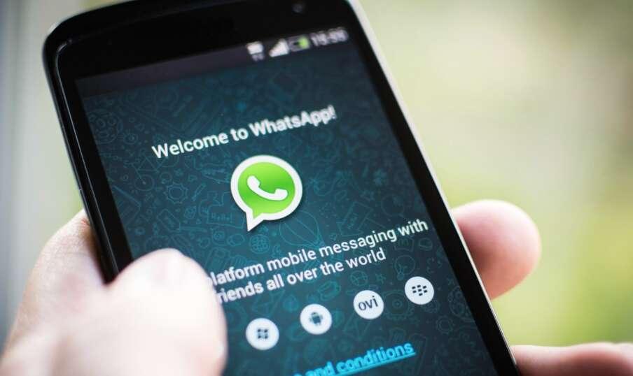 Beware: Fake version of WhatsApp found on Google Play Store
