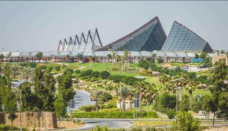 Dubai Safari announces new free family-only days