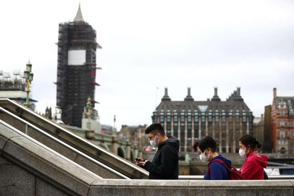 Sadiq Khan, London mayor, restrictions, lockdown restrictions