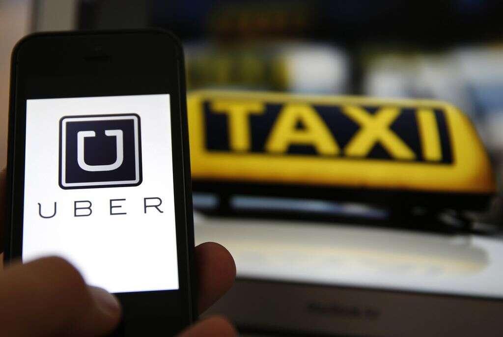 Get free Uber rides in UAE this Ramadan - News | Khaleej Times