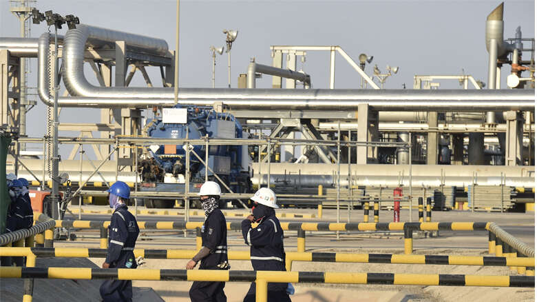 UAE expected to see surge in downstream gas investments